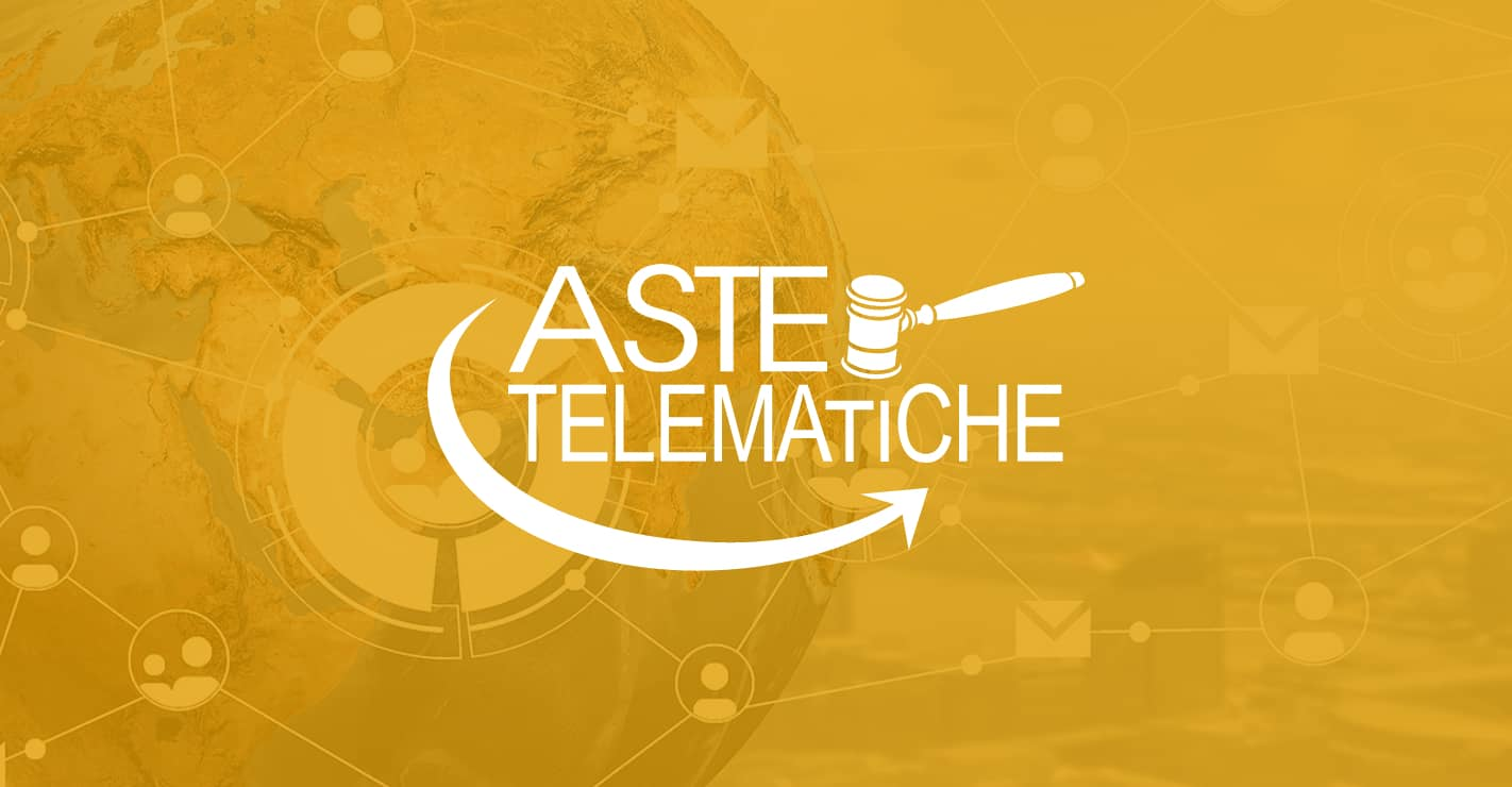 astetelematiche.it